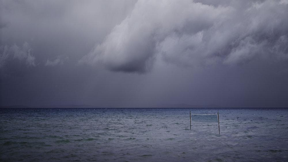 Kim_Zadar_Seascape.jpg