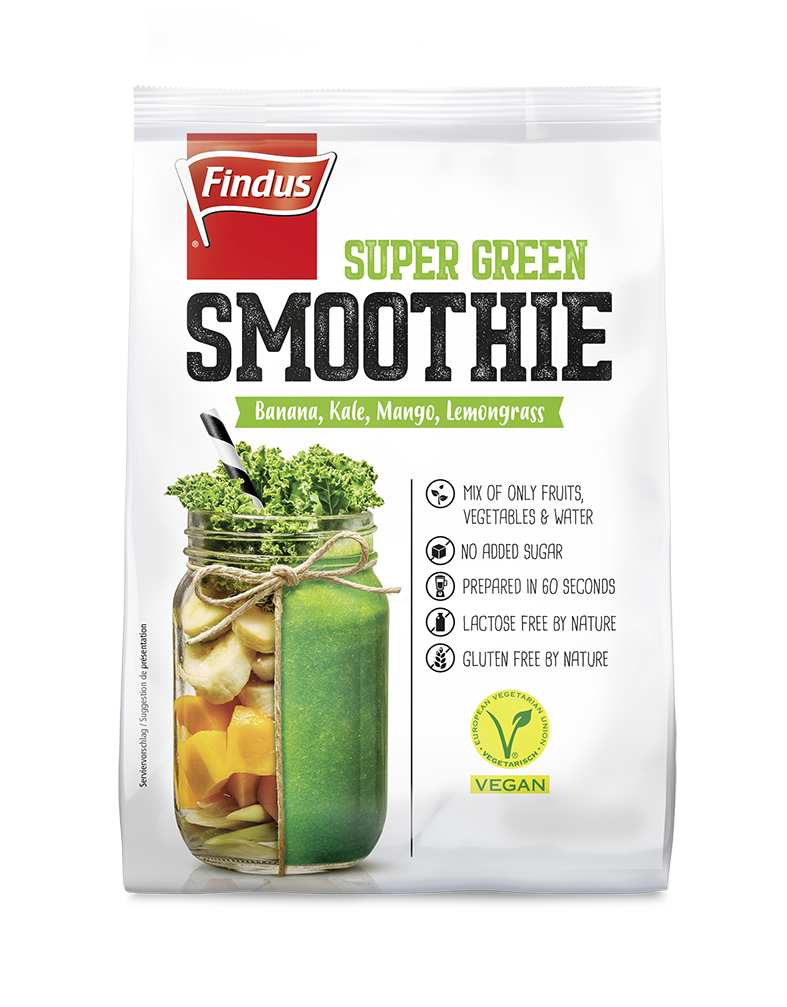 Findus_SuperGreen_Smoothie_400g_VS_RZ.png