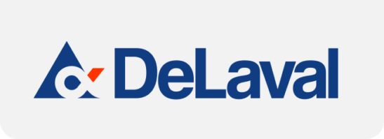 delaval-logo-e1525358994635.png