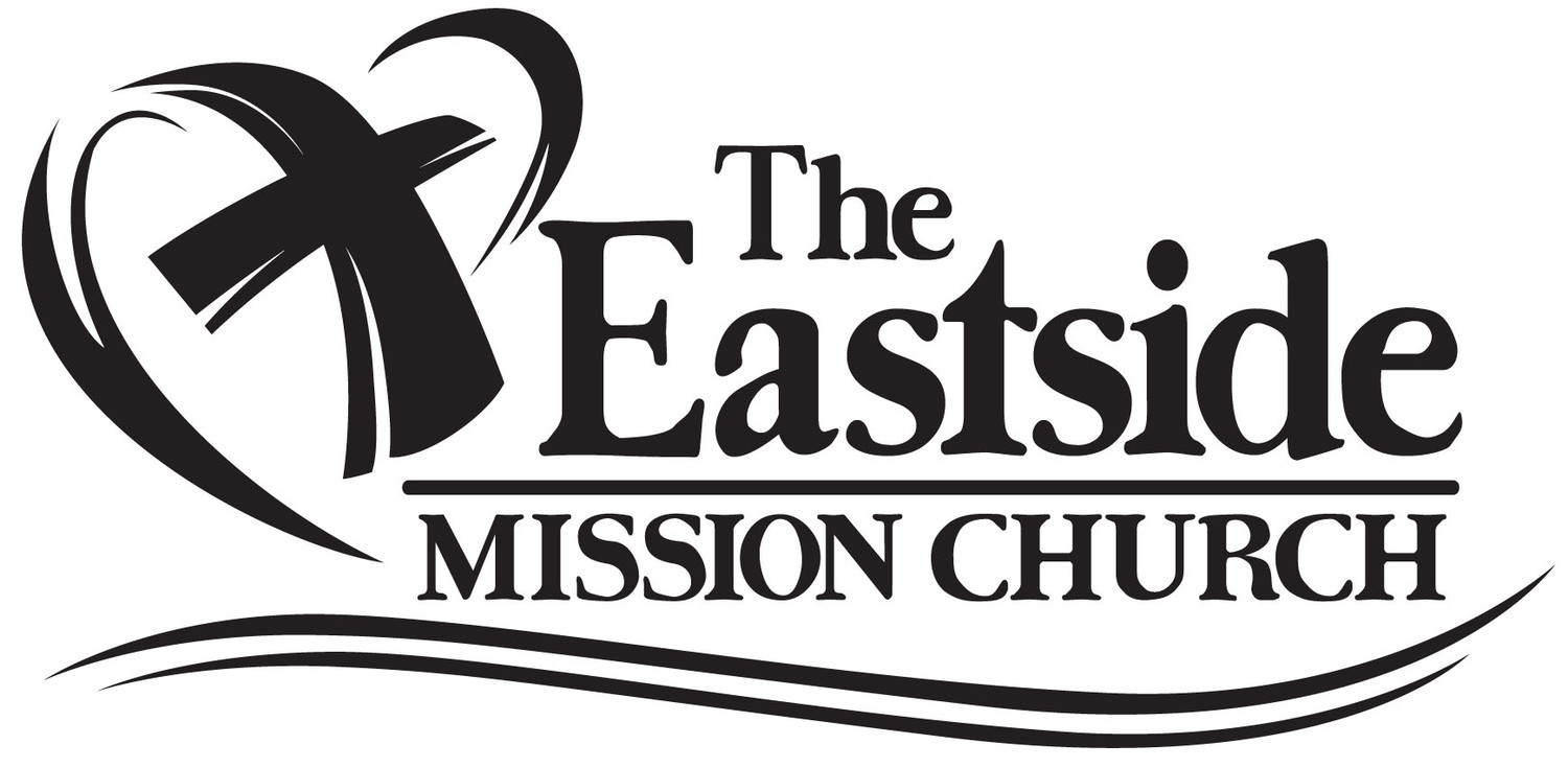 Eastside Mission Church