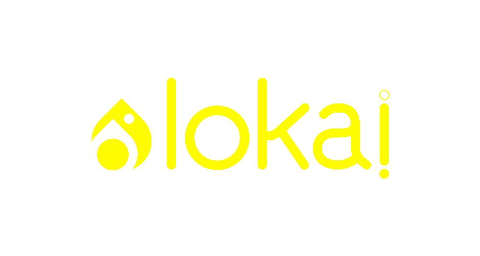 lokai logo.png