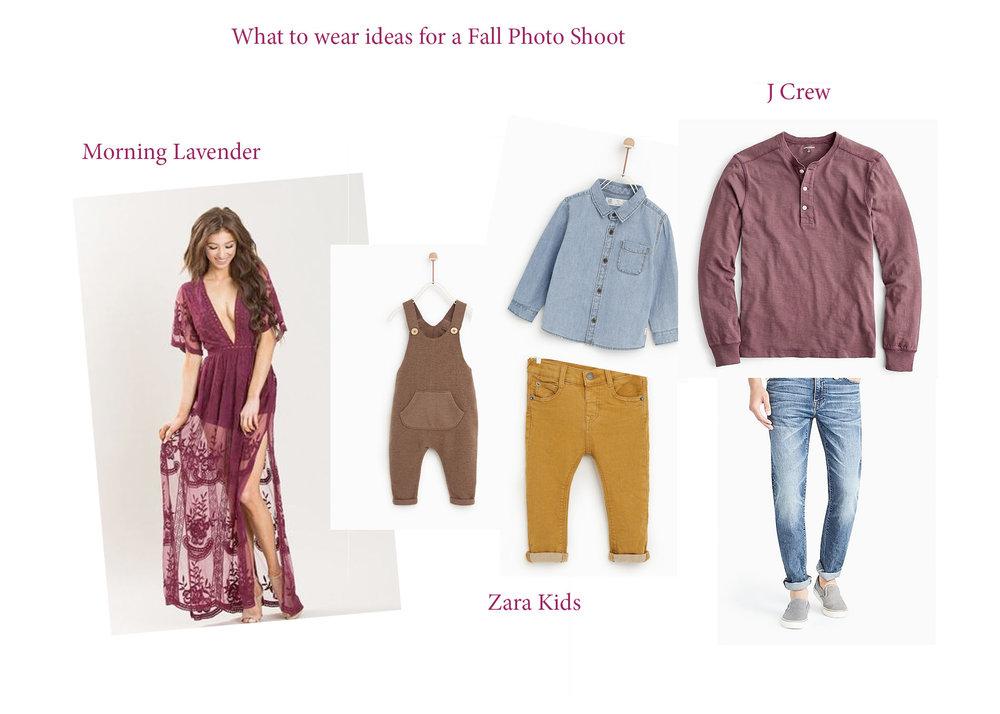 https://morninglavender.com/collections/maxi-dresses/products/mila-burgundy-lace-maxi-jumpsuit  https://www.zara.com/us/en/fleece-overalls-p09853563.html?v1=7046067&v2=1079028  https://www.zara.com/us/en/basic-denim-shirt-p08574589.html?v1=6452604&v2=1079028  https://www.zara.com/us/en/serged-skinny-pants-p01506550.html?v1=6450375&v2=1079016  https://www.jcrew.com/p/mens_category/polos_tees/slubcotton/garmentdyed-slub-cotton-henley/J8176?color_name=hthr-grey
