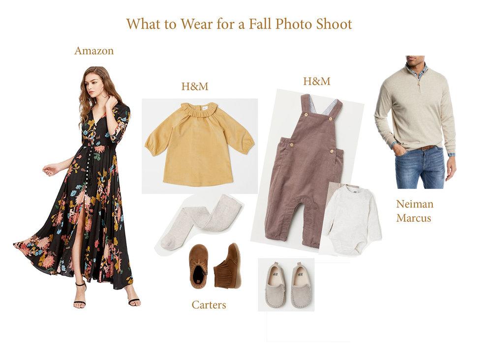 https://www.amazon.com/Milumia-Women-s-Button-Up-Split-Floral-Print-Flowy-Party-Maxi-Dress-X-Large-Black-Green/dp/B07D28V9D1/ref=cm_cr_dp_d_rvw_txt?ie=UTF8&th=1  http://www2.hm.com/en_us/productpage.0645427001.html  https://www.carters.com/s/Carters/carters-toddler-girl-shoes/192170037716.html?cm_mmc=ip_Carters-_-Google-_-Shoes_Socks-_-192170037716&cvosrc=cse.google.43620036187&cvo_crid=186507589861&cvo_cid=778407025&scid=scplp192170037716&sc_intid=192170037716&utm_source=google&utm_medium=cpc&gclid=CjwKCAjw2_LcBRBYEiwA_XVBUwQ3j6pUnBmbo2V4p_GYV90tFNXEi8x0tkz0_SG7FyR4zH_5DPu6kRoC7rMQAvD_BwE  http://www2.hm.com/en_us/productpage.0645371001.html  http://www2.hm.com/en_us/productpage.0533022003.html  https://www.neimanmarcus.com/p/peter-millar-crown-soft-half-zip-sweater-prod213480563?ecid=NMCS__GooglePLA&utm_source=google_shopping&adpos=1o37&scid=scplpsku175590192&sc_intid=sku175590192&gclid=CjwKCAjw2_LcBRBYEiwA_XVBU7izEYmYPcRVJkV2DdlTVumXcXqedlKNQjx9ZmQKa3vsRm38dRNVERoCGEIQAvD_BwE