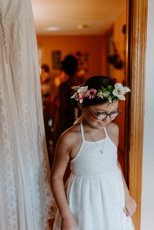 NJ wedding photography2.jpg
