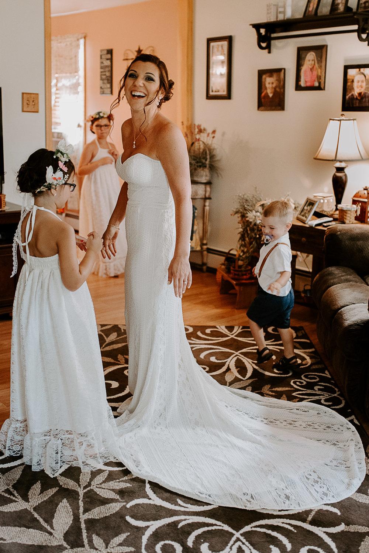 NJ wedding photography4.jpg