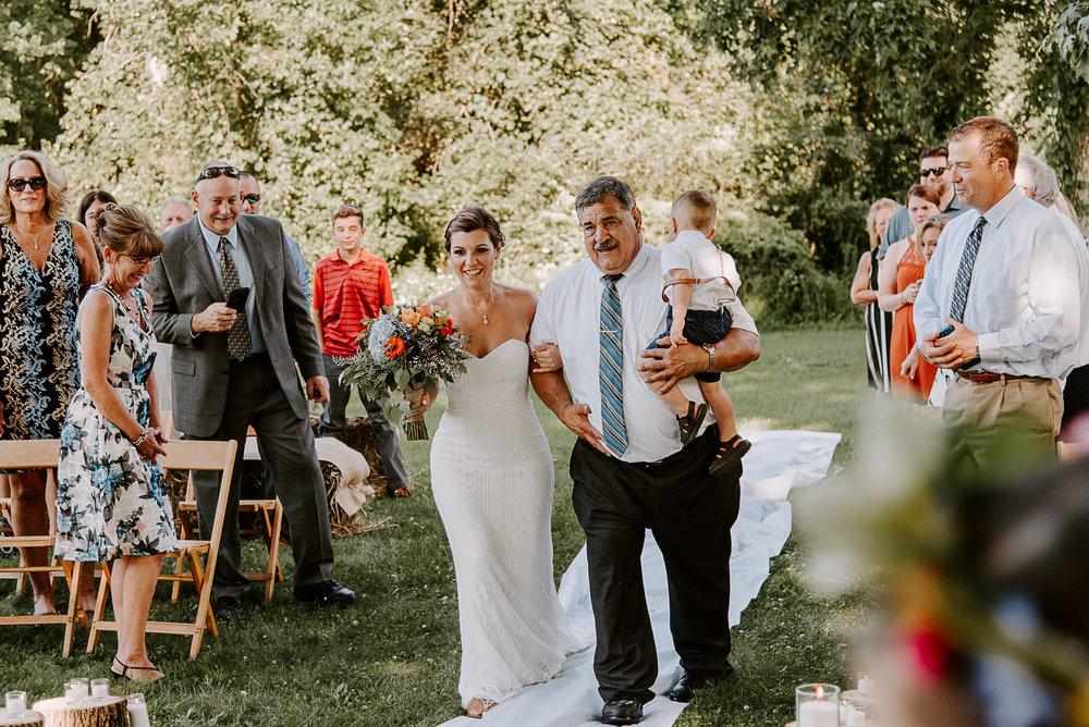NJ wedding photography7.jpg