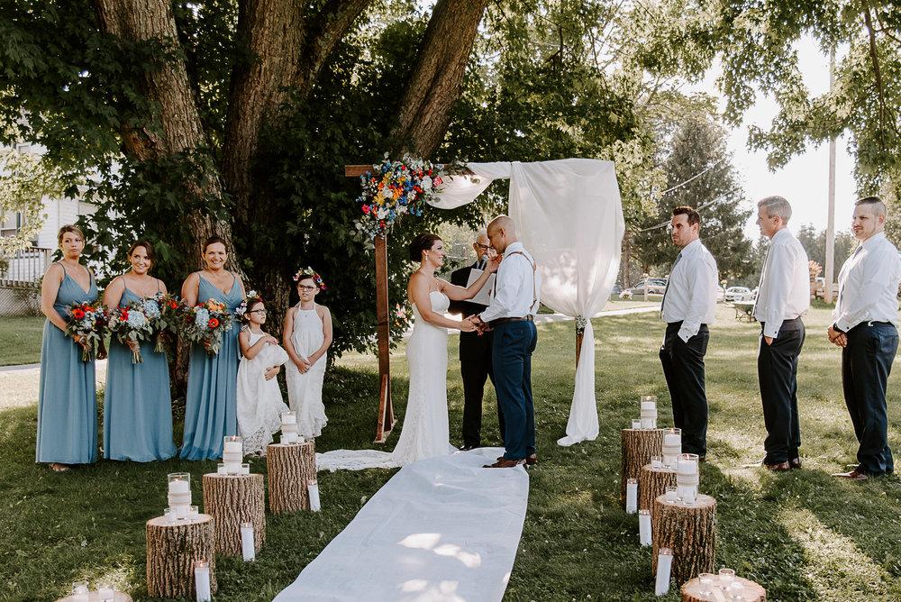 NJ wedding photography8.jpg