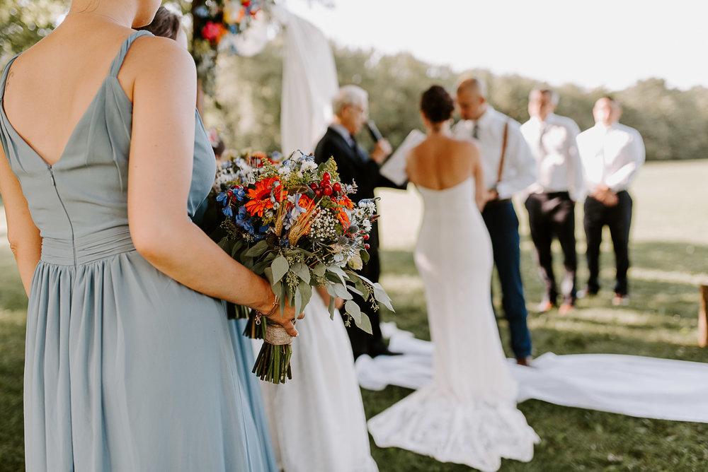 NJ wedding photography10.jpg
