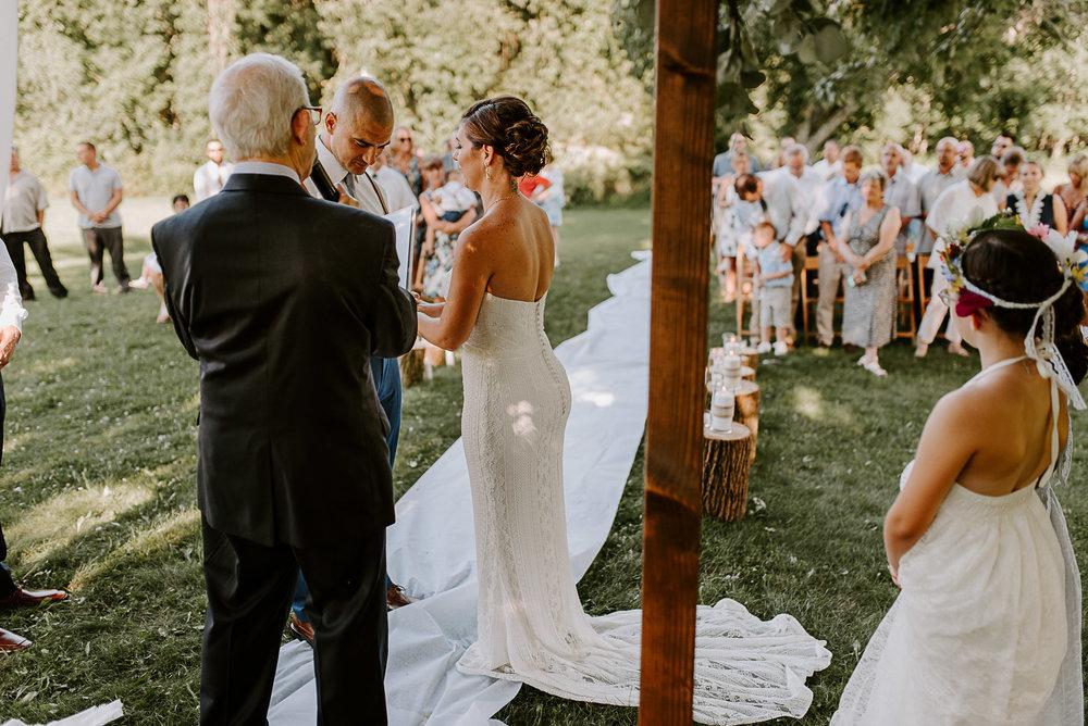 NJ wedding photography11.jpg