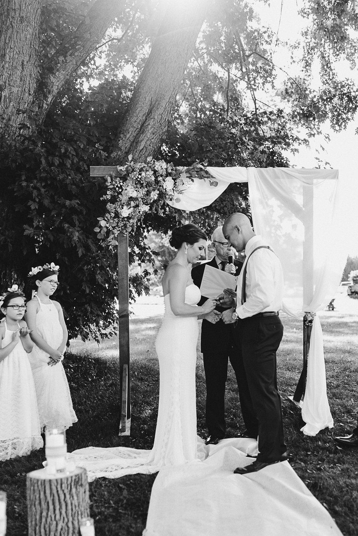 NJ wedding photography13.jpg
