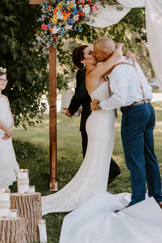 NJ wedding photography14.jpg