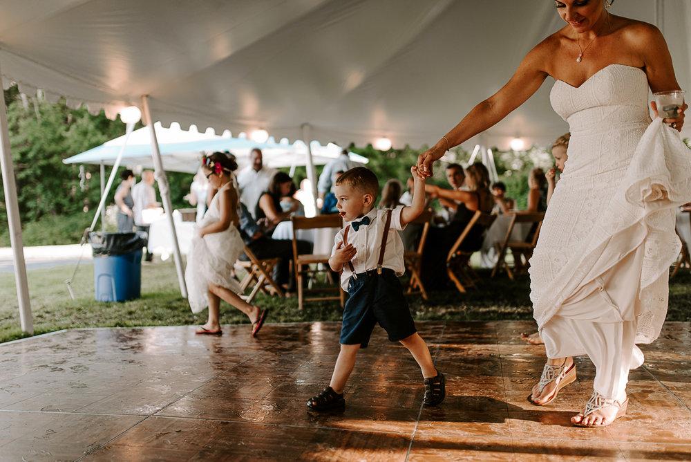 NJ wedding photography18.jpg
