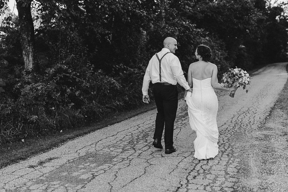 NJ wedding photography19.jpg