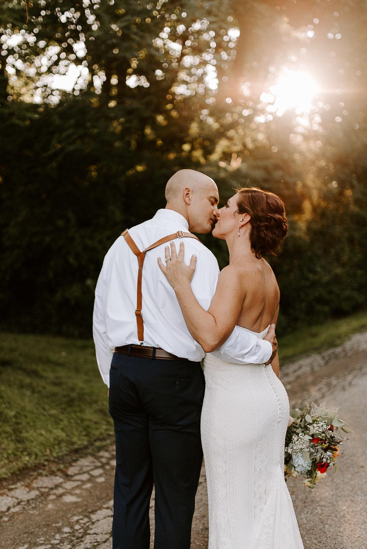 NJ wedding photography20.jpg