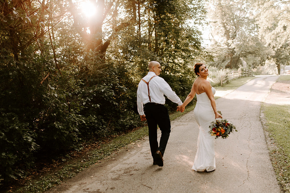 NJ wedding photography21.jpg
