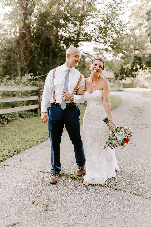 NJ wedding photography23.jpg