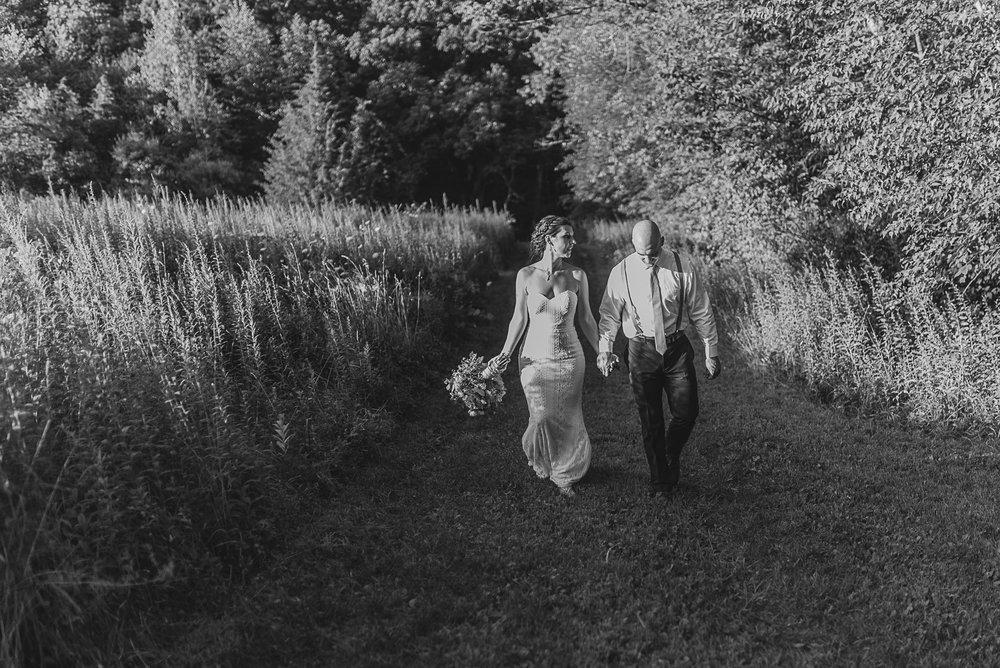 NJ wedding photography25.jpg