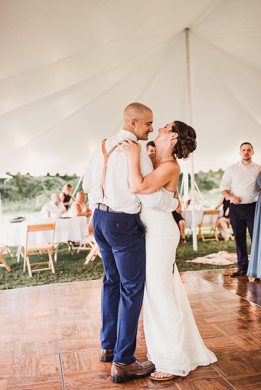 NJ wedding photography26.jpg