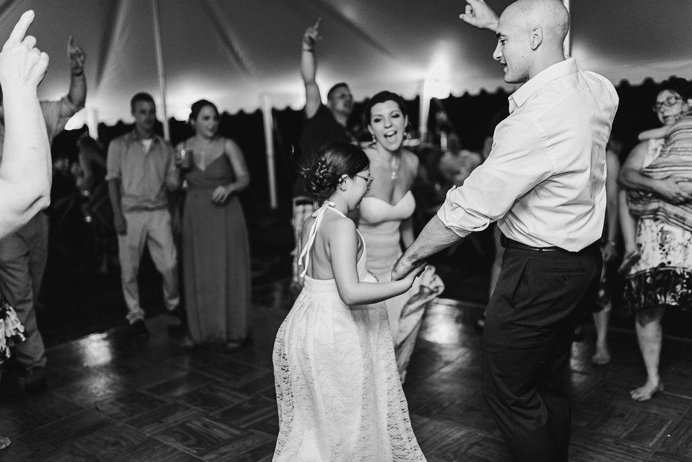 NJ wedding photography33.jpg