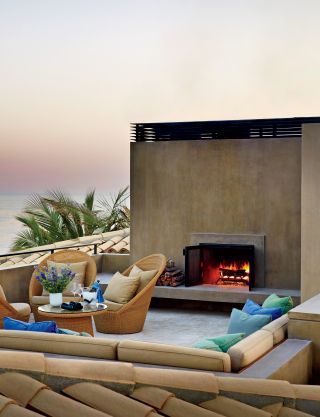 beach-outdoor-space-terry-hunziker-inc-los-cabos-mexico-201211-4_320