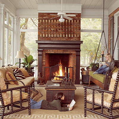 cozy-screened-fall-porch-l