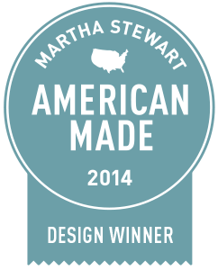 American_Made_design_winner_badge