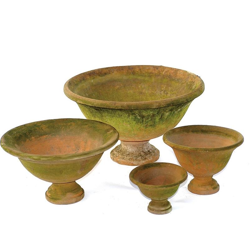 aged-venetian-fruit-bowl campode fiori.jpg