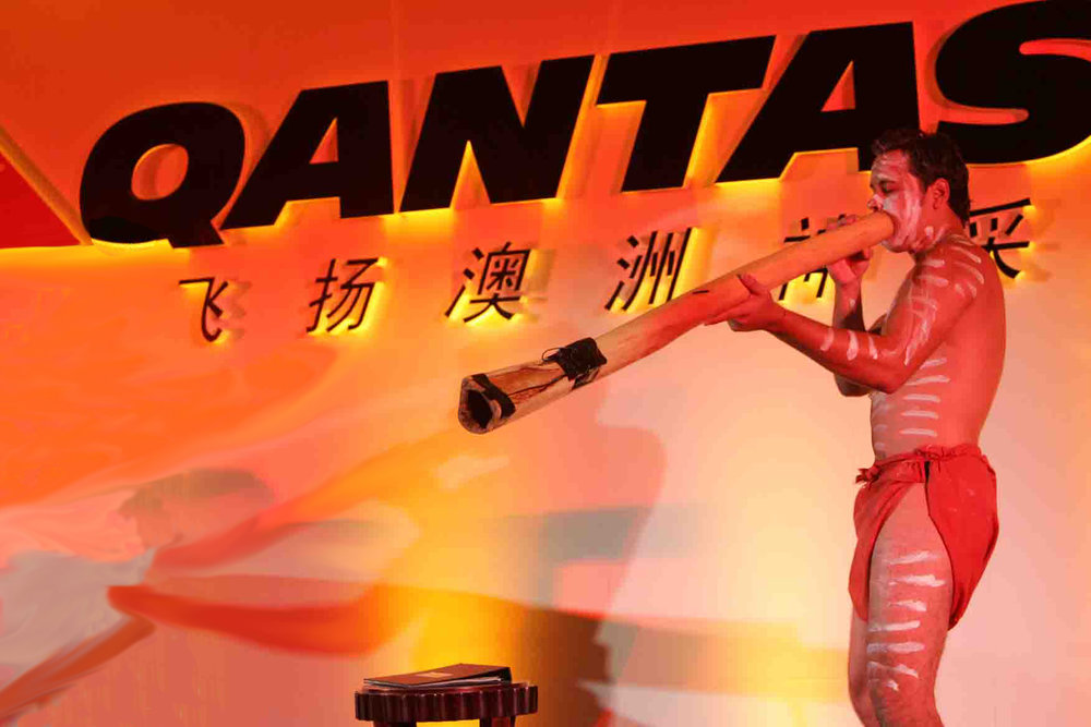 Didgeridoo_DavidWilliams_China_Qantas.jpg