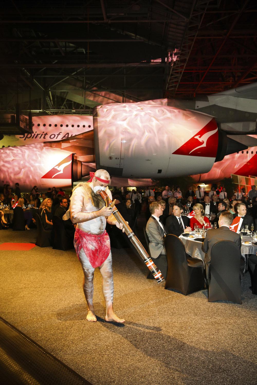Qantas_130418_1569.jpg