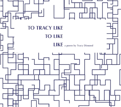 to tracy front cover solid.jpg