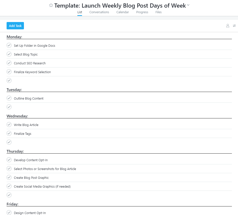 Template_Blog_Launch_Days_of_the_Week.png