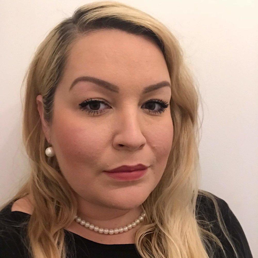Daniela Simo
