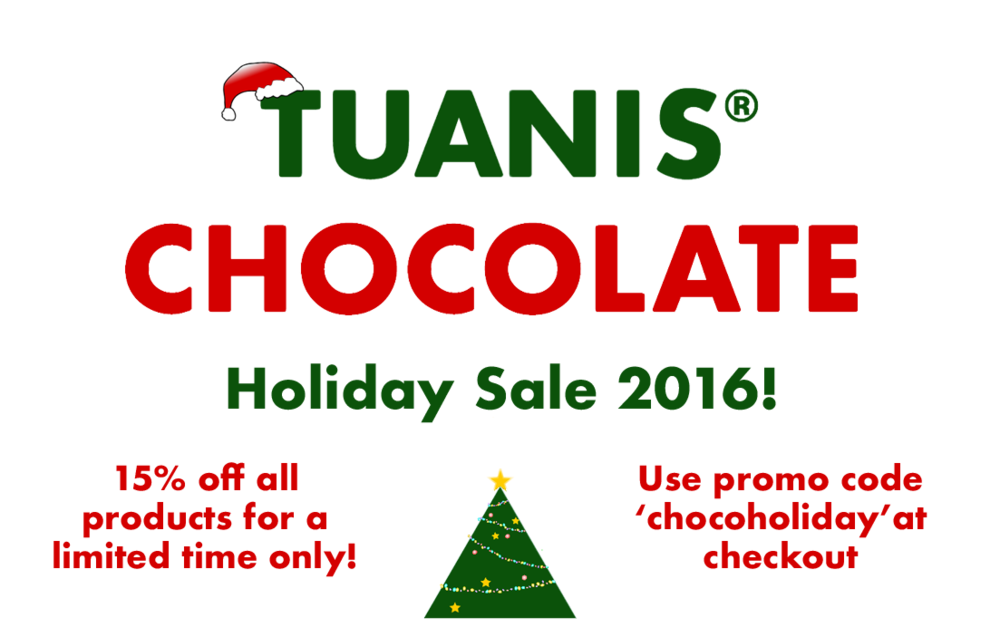 Tuanis_Holiday_Sale.png