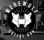 WEREWOLF COFFEE BAR 1765 N Elston Ave, Chicago, IL