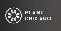 THE PLANT CHICAGO MONTHLY FARMERS MARKET  -  1400 W 46th St, Chicago, IL    -  December 2nd 11a - 3p