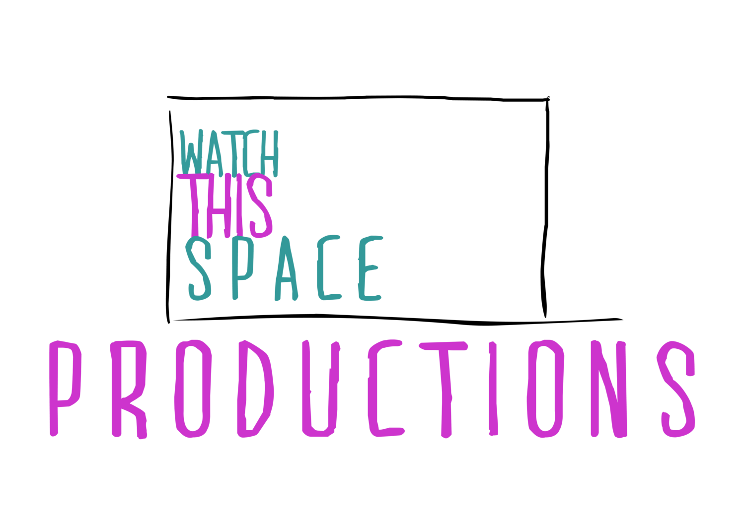 Watch This Space Productions
