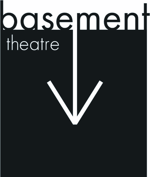 GBBasement-Logo_Square-black.jpeg