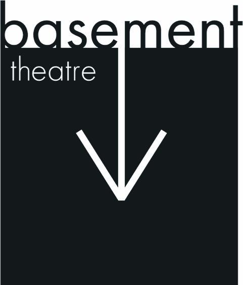 GBBasement-Logo_Square-black.jpeg