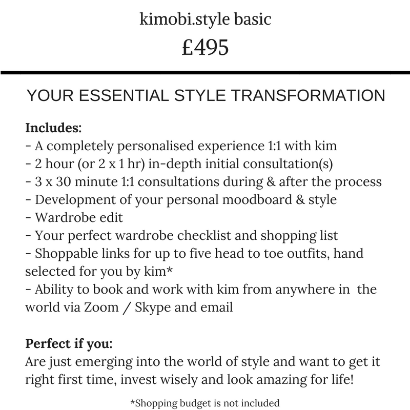 kimobi.style packages.png