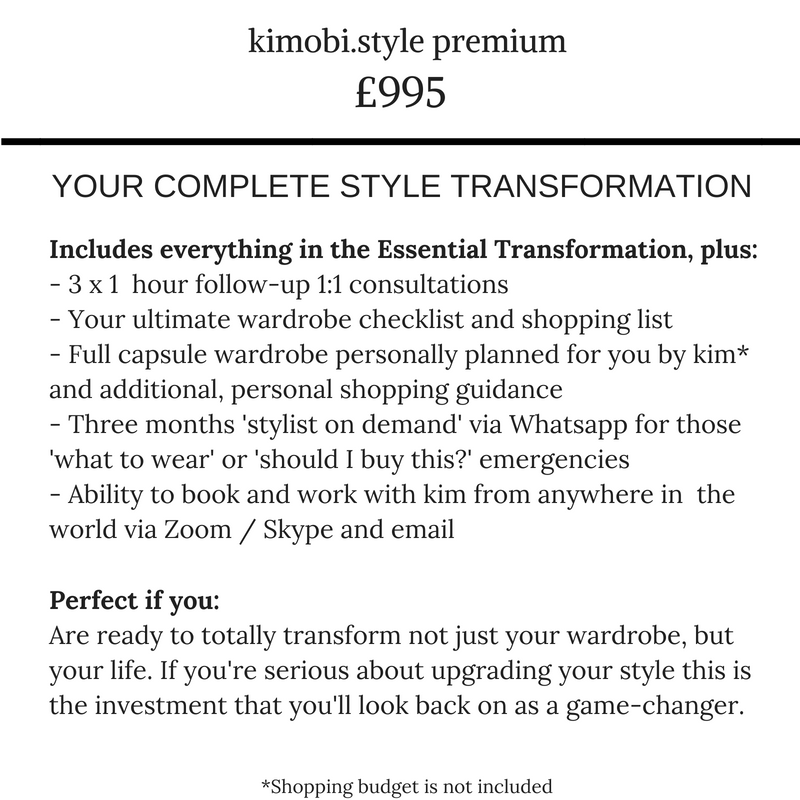 kimobi.style packages (1).png