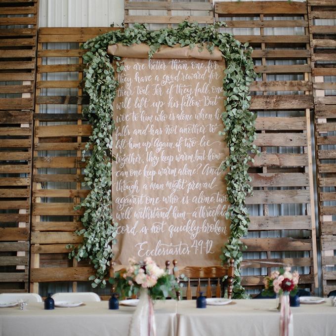 romantic-farm-wedding-Danielle-Stewart-Photography-Glamour-Grace-25.jpg