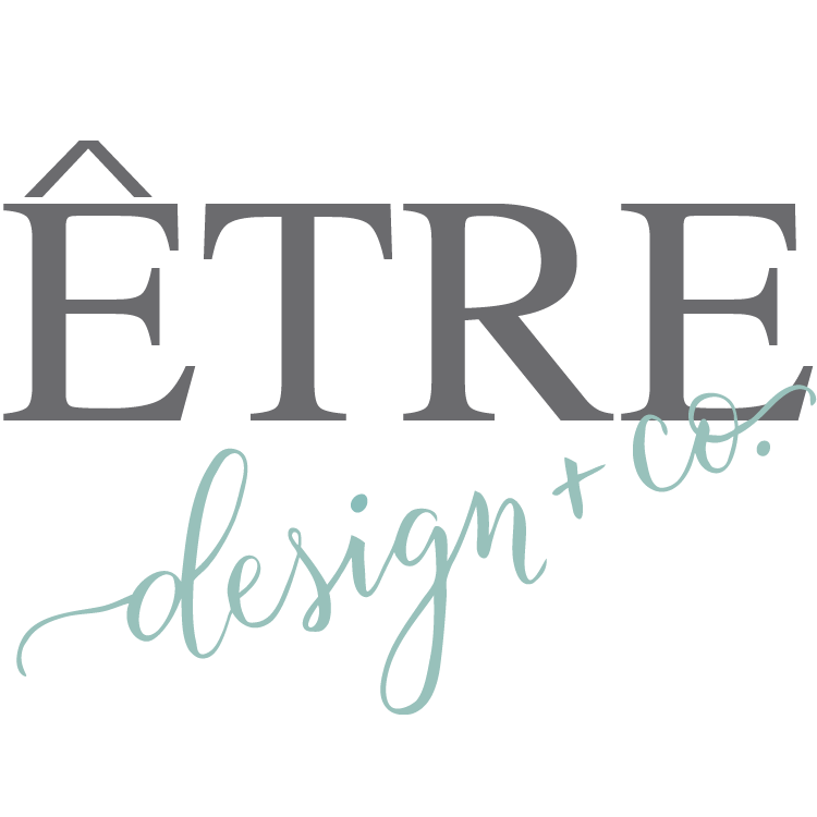 Être Design & Co.