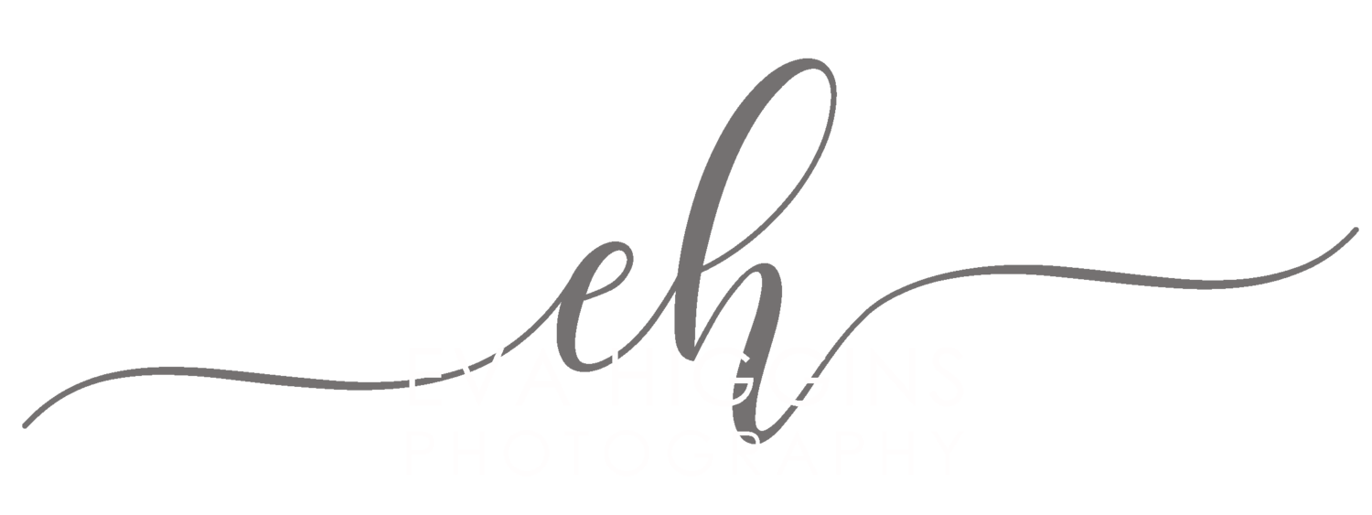 eva higgins photography