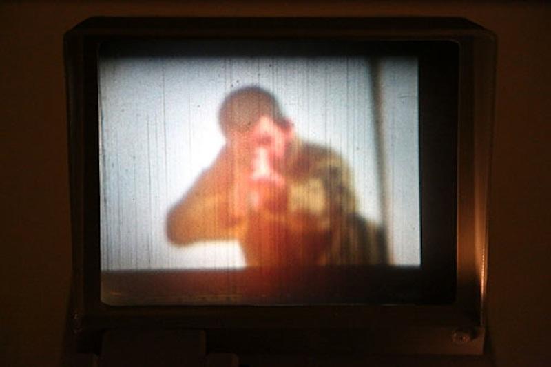 r-mroue-thefallofhair-2012.jpg