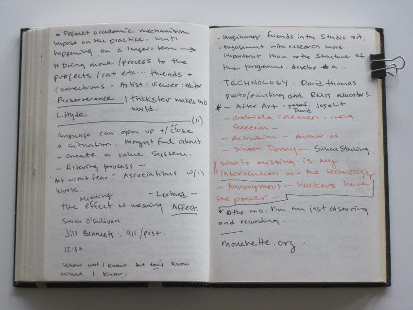 april-sessions_11.jpg