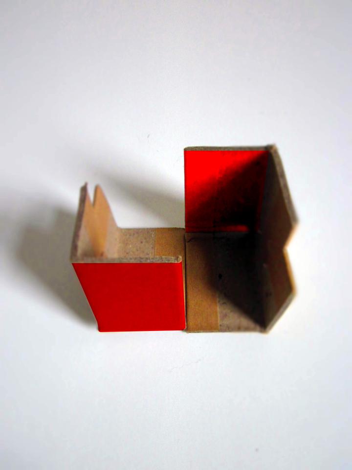 modular-091.jpg