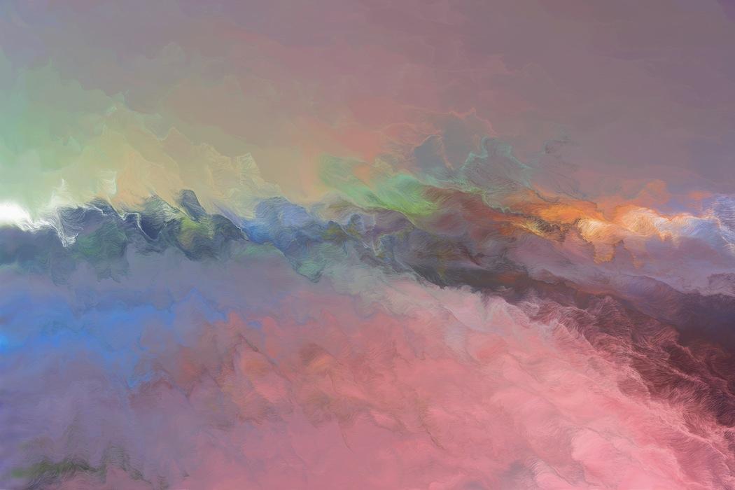 schwarm_2015_pink_LRG