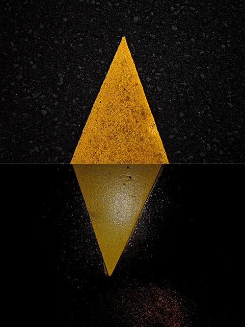 a small square half x2.jpg