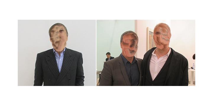 Left-Simon de Pury. Right- Serpentine Gallery codirector Hans Ulrich Obrist (right)_01.jpg