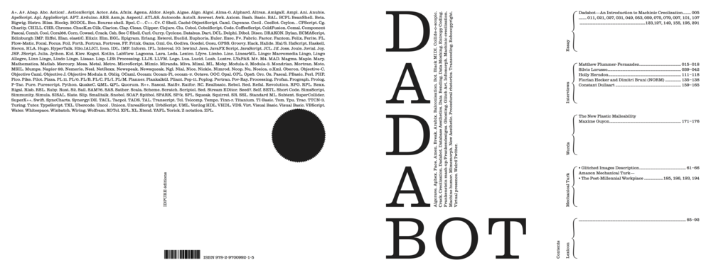 dadabot-cover.png